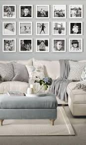 home office repin image sofa wall. nice sofa in cream with greyblue footstool soft grey wall the side table looks a little too sun loungeconservatory home decor office repin image e