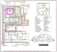 wiring diagrams for a 1973 vw super beetle the wiring diagram 2006 volkswagen beetle wiring diagram 2006 wiring diagrams wiring diagram