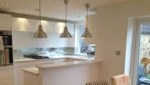 kitchen diner lighting. Lighting Your Kitchen Diner G
