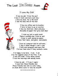 Dr Seuss Quotes About Love Inspiration Wedding Quotes Dr Seuss Fresh Dr Seuss Friendship Quotes Magnificent