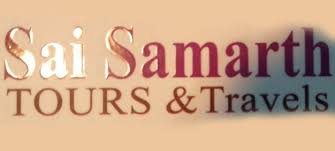 samarth tours and travels chennai