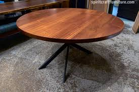 round sapele table top top only no legs