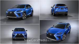 2018 lexus nx 300 f sport. perfect lexus 2018 lexus nx inside lexus nx 300 f sport