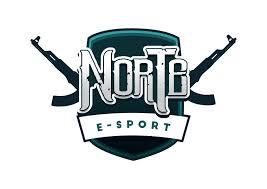 Resultado de imagem para norte gaming