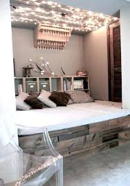 Awesome Cute Bedroom Accessories Cute Room Decor Ideas Image Photo Album Images Of  Dream Rooms Dream Bedroom . Cute Bedroom ...