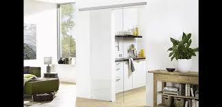 translucent sliding doors frosted glass sliding doors