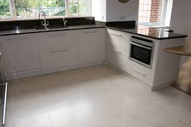 Limestone Flooring In Kitchen Limestone Floor Tiles
