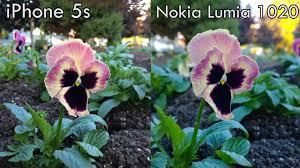 nokia lumia 1020 vs iphone 5s. nokia lumia 1020 vs iphone 5s e
