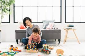 How To Be A Good Baby Sitter Looking For A Good Babysitter Tokyo Life