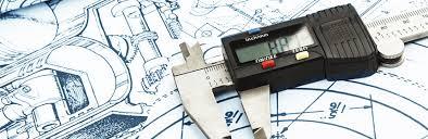 Hardware Engineer Resume  engineer resume  network engineer resume     Civil Engineering Cv Template Structural Engineer Highway Design