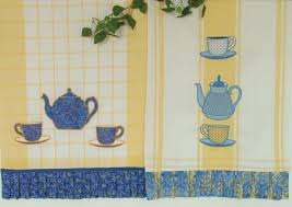 kitchen towel embroidery designs. embroidery projects \u0026 ideas kitchen towel designs o