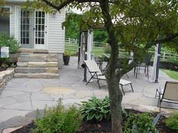 black metal mesh outdoor patio  image of dazzling stone and sand patio with black aluminum chaise lou
