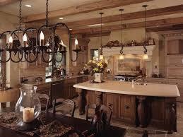 tuscan kitchen lighting. image of top tuscan kitchen accessories lighting