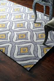 grey and yellow rug gray and yellow area rug extravagant images about yellow grey on bedroom ideas grey yellow rug uk