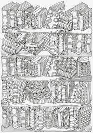 Small Picture 13 best coloring pages images on Pinterest Drawings Coloring