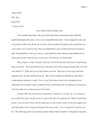 pharmacy application essay examples scholarship essay essay  national honor society application essay writing