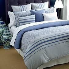 bedding mission paisley collection tommy hilfiger comforter set full queen clearance