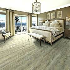 courtier premium vinyl plank flooring archduke oak luxury installation mohawk warranty 4 hardwood visual reviews