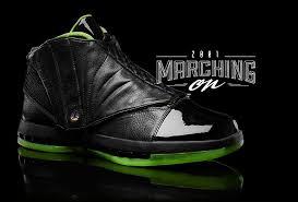 all jordan shoes 1 28. air-jordan-xx8-28-days-of-flight-air- all jordan shoes 1 28 o