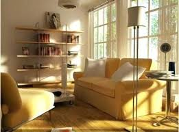 living room ideas cheap living room decorating ideas for