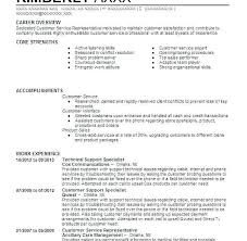 Sample Technical Support Resume Technical Support Engineer Resume