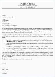 Contribute Synonym Resume Lovely Detail Oriented Synonym Resume Wp Classy Strong Synonym Resume