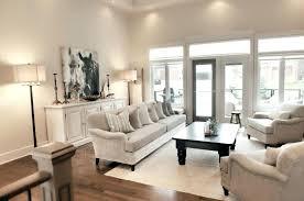furniture decorating ideas. Country Furniture Decor Er Decorating Ideas