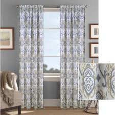 better homes and garden curtains. Beautiful Homes Throughout Better Homes And Garden Curtains D