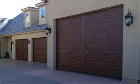 martin garage doorsBurton Lumber  Holladay  Utah Home Builders Hub