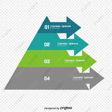 Pyramid Ppt Pyramid Chart Ppt Statistics Business Png And Vector With