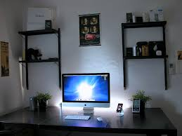 home office black desk. Impressive Modern Home Office Black Desk S