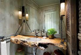 simple rustic bathroom designs. Rustic Bathroom Designs Fresh In Simple Stunning Ideas Pinterest