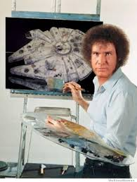 Bob Solo   WeKnowMemes   Star wars humor, Star wars memes, Star wars