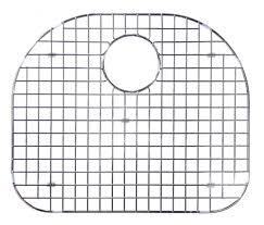 kitchen sink grids. Artisan Sink Grids Kitchen