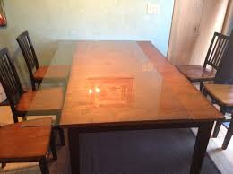 glass table top ons sevenstonesinc com