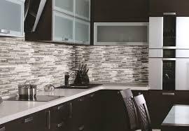 ideas ideas l and stick tile backsplash mosaic tile backsplash roselawnlutheran