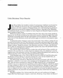 footnotes in essay co footnotes in essay