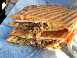 paninis kent ohio now open guallys bakery restaurant scene and heard