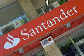 santander bank jobs santander bank streicht nach Übernahme über 2000 jobs