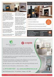 John Lewis Kitchen Appliances April 2017 Your Local Anstey Thurcaston Cropston Swithland