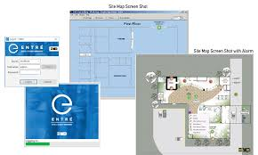 digital monitoring products entre software dmp xr550 installation manual at Dmp Fire Alarm Wiring Diagrams
