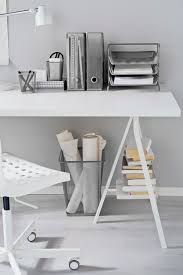 ikea office accessories. With The Metal Mesh IKEA DOKUMENT Workspace Series, You Can Be Sure That Every Pen And Paper In Your Home Office Is Place. Ikea Accessories A