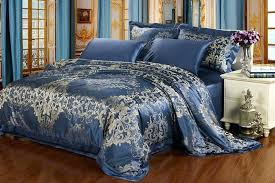 silk duvet cover enlarges its silk duvet cover collection with three new styles of silk duvet