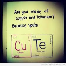 Science Love Quotes Cool Scientific Love Quotes On QuotesTopics