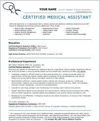 Medical Assistant Job Duties For Resume Best Of Certified Medical Coder Resume Resume For Medical Coder Medical