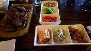 maru sushi korean grill omaha