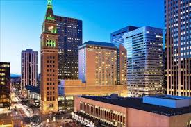 The easiest way to get the right mattress. The Westin Denver Downtown Hotel Denver Co Deals Photos Reviews