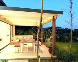 covered patio ideas. Covered Patio Ideas Vinyl Cover Kits On A  Budget Pinterest .
