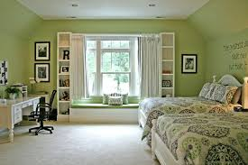 bedroom ideas for teenage girls green. Modren Green Bedroom Inspiring Teenage Girl Room Designs Design Your Own Bedroom  Two Bed Sets With Large To Ideas For Girls Green G