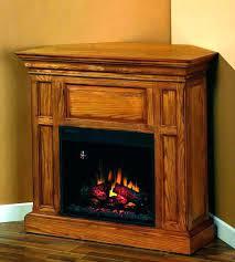 corner unit fireplace corner unit direct vent gas fireplace